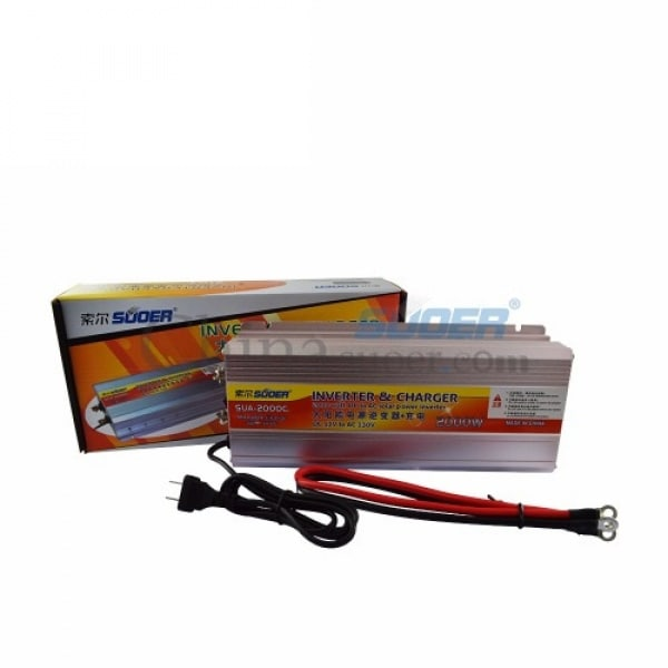 /2/0/2000watts-Inverter-with-Charger-7963062.jpg