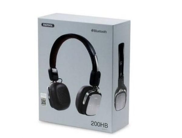 /2/0/200HB-Bluetooth-Headphone-7096784.png