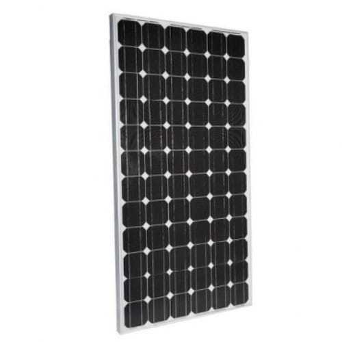/2/0/200Watts-Mono-Solar-Panel-7928845.jpg