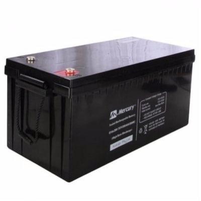 /2/0/200ah-12v-Battery-7616183_25.jpg