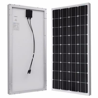 /2/0/200watts-Solar-Panel-8008013.jpg