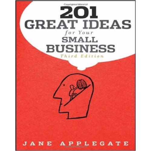 /2/0/201-Great-Ideas-for-Your-Small-Business-6829583.jpg