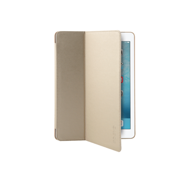 /2/0/2016-Edition-Smart-Case-for-Samsung-Galaxy-Tab-A-10-1-Gold-7496052.png