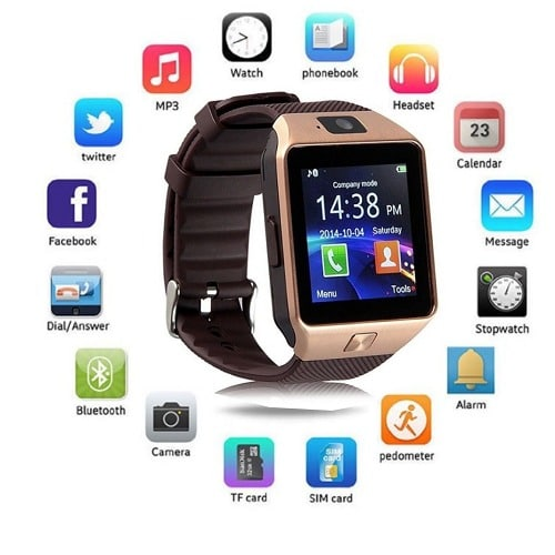 /2/0/2016-Hd-Sim-Camera-Android-Smart-Watch---Wine-Brown-7717387_3.jpg