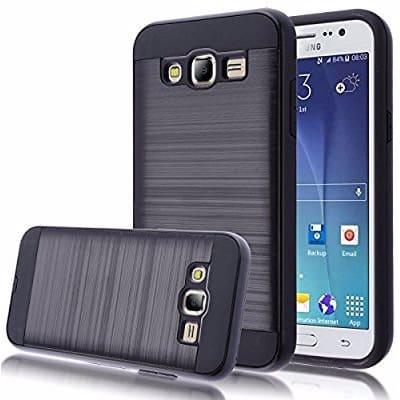 /2/0/2017-Defender-Back-Case-Verus-For-Samsung-Galaxy-A3--Black-6350324.jpg