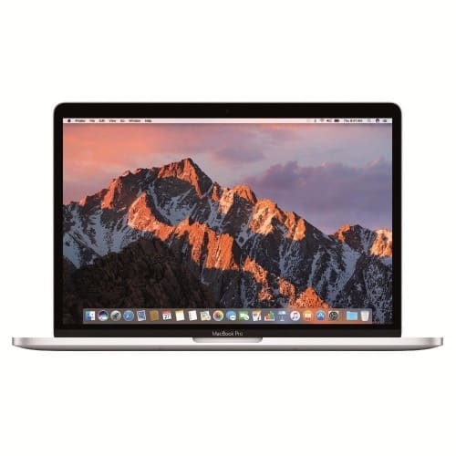 /2/0/2017-MacBook-Pro-13-Laptop-with-Touchbar-and-Touch-ID---512GB---MPXW2LL-A-7931025.jpg