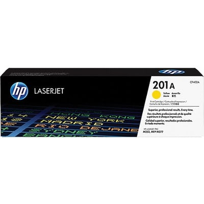 /2/0/201A-Yellow-Orginal-Laserjet-Toner-Cartridge-CF402A-7138054_2.jpg