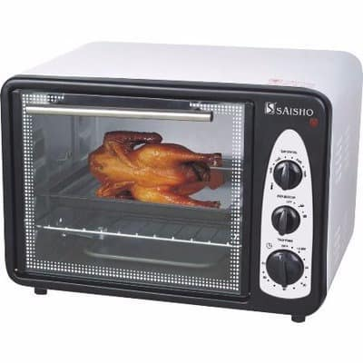 /2/0/20L-Electric-Oven-7456890.jpg