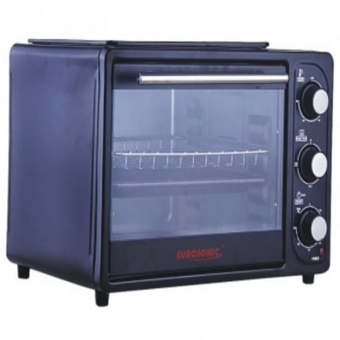 /2/0/20L-Electric-Oven-With-Barbeque-Function---ES-9010---Black-7615062_1.jpg