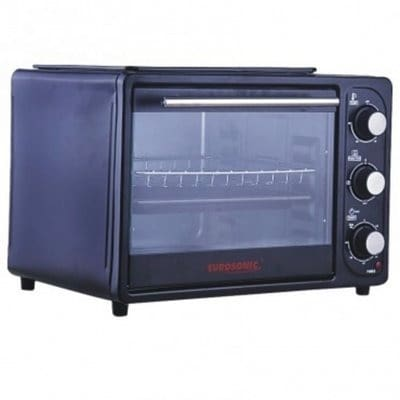 /2/0/20L-Electric-Oven-with-Barbeque-Function---ES-9010---Black-7950376.jpg