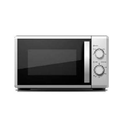 /2/0/20L-Microwave-Oven-6901121_1.jpg