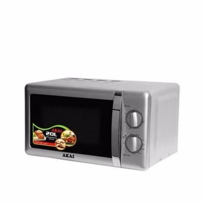 /2/0/20L-Microwave-Oven-With-Grill-7941480.jpg