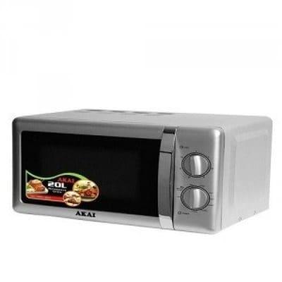 /2/0/20Ltr-Microwave-Oven-5986950.jpg