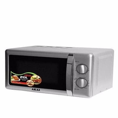 /2/0/20Ltr-Microwave-Oven-With-Grill-MW037A-20MG79S-7968463.jpg