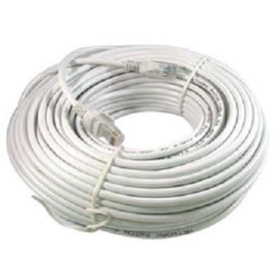 /2/0/20M-Factory-Crimped-LAN-Cable-7211507.jpg
