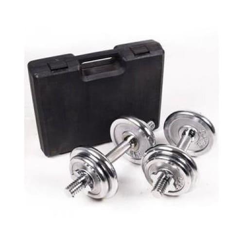/2/0/20kg-Chromed-Dumbbell-With-Case---10kg-Each-7693559.jpg
