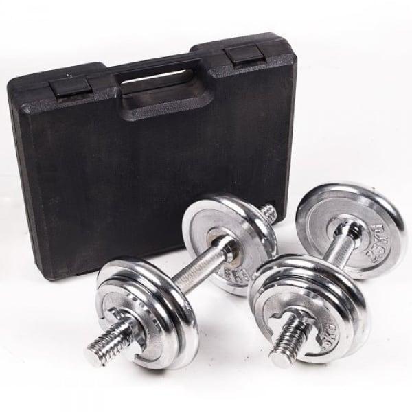 /2/0/20kg-Dumbbell-with-Case-5892497.jpg