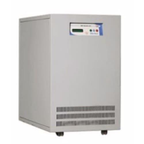 /2/0/20kva-Online-3-Phase-Inverter-Installation-with-30-Batteries-7339264.jpg