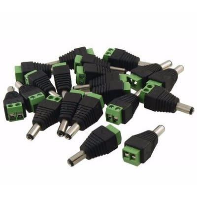 /2/0/20pcs-2-1-x-5-5mm-DC-Power-Male-Connector-Plug-for-CCTV-Camera-7956297.jpg