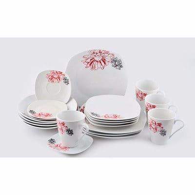 /2/0/20pcs-Dinner-Set-7779836_2.jpg