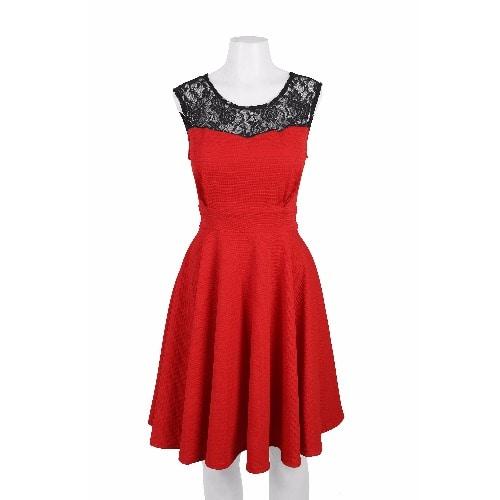 /2/1/21-Attire-Lace-Detail-Skater-Dress---Red--7738000.jpg