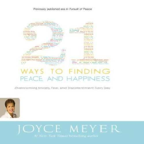 /2/1/21-Ways-To-Finding-Peace-Happiness-3657228_1.jpg
