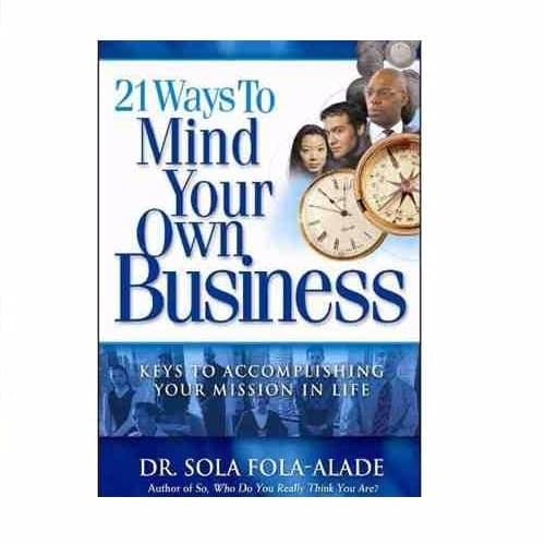 /2/1/21-Ways-To-Mind-Your-Own-Business-7680018.jpg