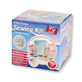 /2/1/210-Pc-Deluxe-Sewing-Kit-Set-With-Storage-Caddy-Box-3886831.jpg