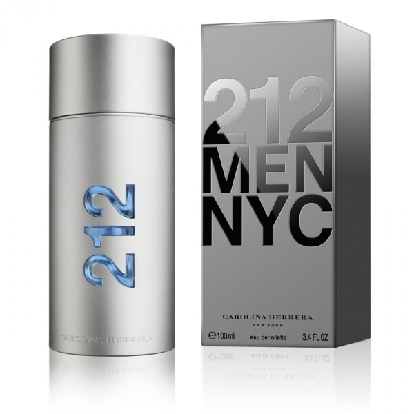 /2/1/212-Men-EDT---100ml-6961785.jpg