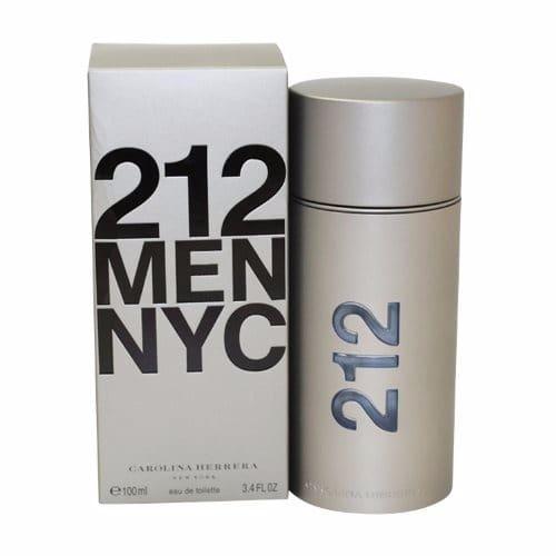 /2/1/212-Men-EDT-100ml-6753528.jpg