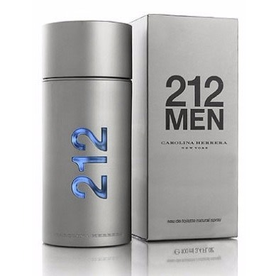 /2/1/212-Men-Eau-De-Toilette---100ml-6310374_4.jpg