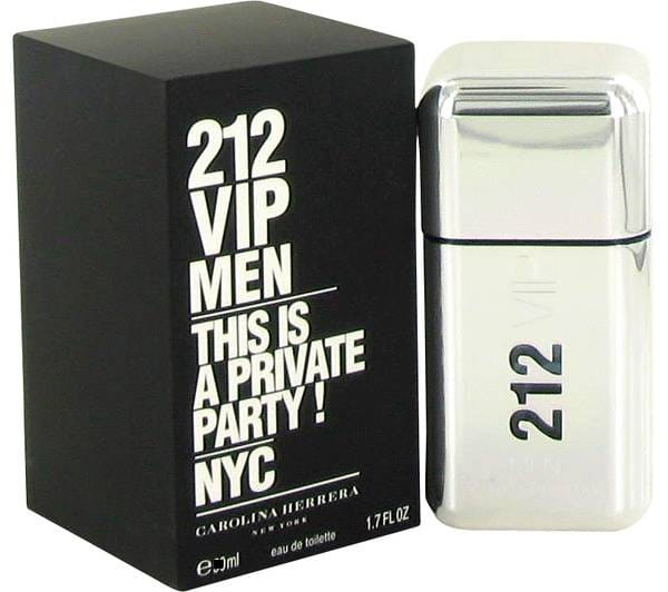 /2/1/212-VIP-EDT-100ml-For-men-6159029_4.jpg