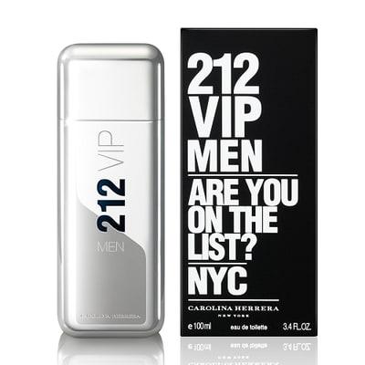 /2/1/212-VIP-Men--8025833.png