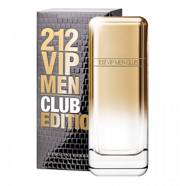 /2/1/212-VIP-Men-Club-Edition---100ml-4025880_1.jpg