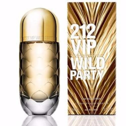 /2/1/212-VIP-Wild-Party-EDT-Perfume---80ml-5564288_1.jpg