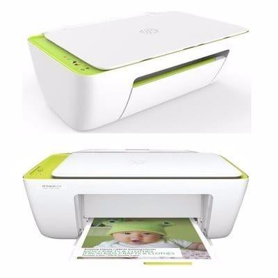 /2/1/2130-All-in-One-Printer-7907250.jpg