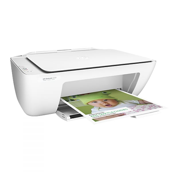 /2/1/2130-Desk-Jet-All-in-One-Colored-Printer---F5S28A-7632902_2.png