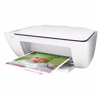/2/1/2130-Deskjet-Color-3-in-1-Printer-6219953_3.jpg