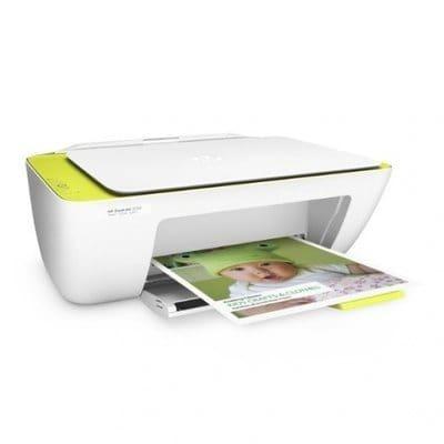 /2/1/2130-Deskjet-Color-3-in-1-Printer-8005485_1.jpg