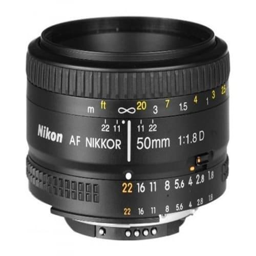 /2/1/2137-AF-Nikkor-50mm-F-1-8-D-FX-Full-Frame-Prime-Lens-6786551.jpg