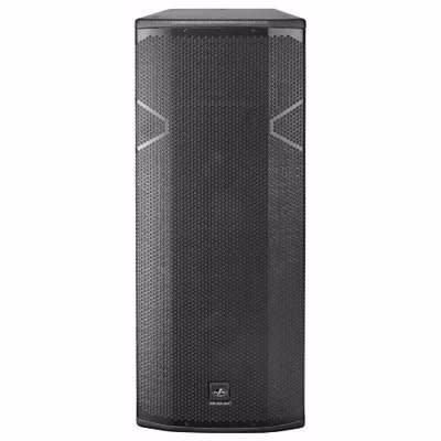 /2/1/215-Full-Range-Speakers---4000-watts-7875074_1.jpg