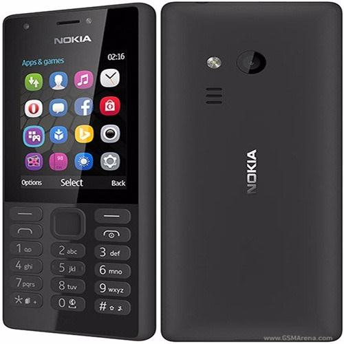/2/1/216-Dual-SIM-Phone---Black-6057301_1.jpg