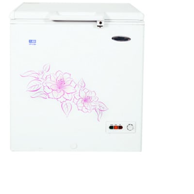 /2/1/219Ltrs-Freezer-HFT219---White-6924606_3.jpg