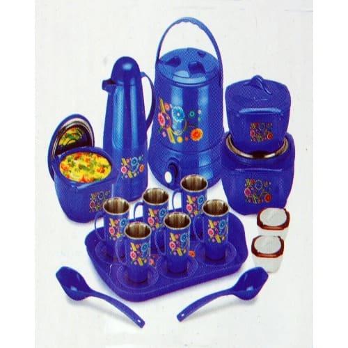 /2/2/22-Piece-Family-Dinner-Set---Blue-7043546.jpg