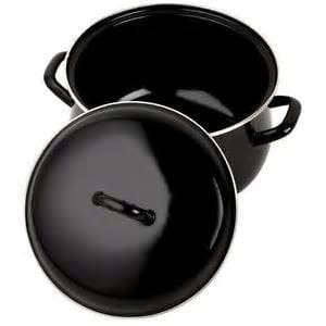 /2/2/22cm-Enamel-Cooking-Stock-Pot---Black--2395402_4.jpg