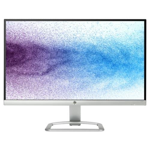 Samsung 19 Slim Design Monitor S19f350 Sf350 Series Konga Online