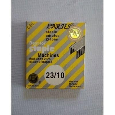 /2/3/23-10-Staple-Pins-8061979.jpg