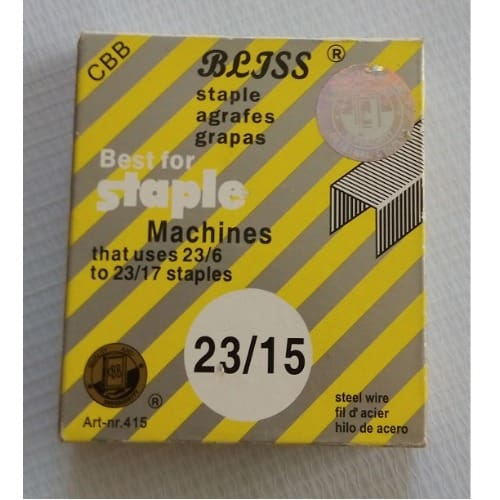 /2/3/23-15-Stapling-Pins-6110840_3.jpg