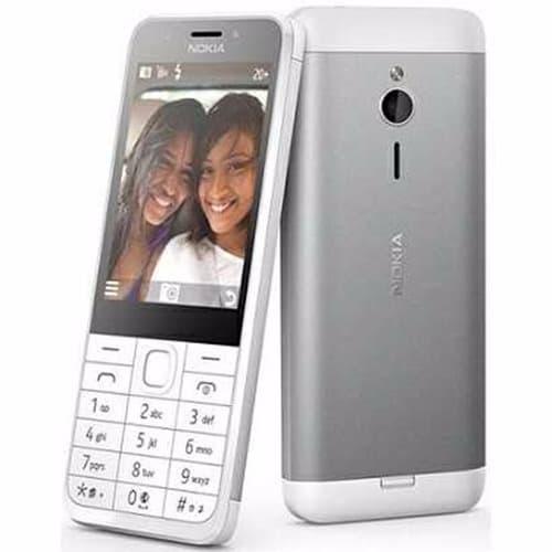 /2/3/230-Mobile-Phone-7210701_4.jpg