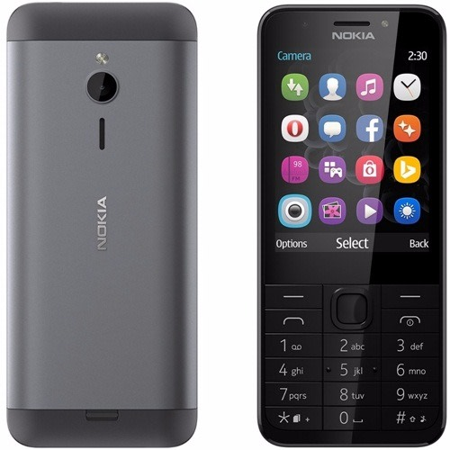 /2/3/230-Mobile-Phone-Expandable-Memory-Up-to-32GB-7506139_3.jpg